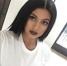 Kylie Jener <3
