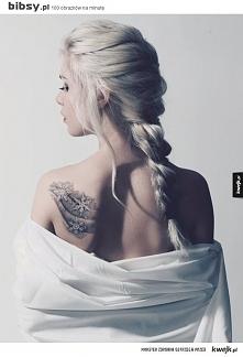 Tattoo Inspiracje Tablica Czumczum27 Na Zszywkapl