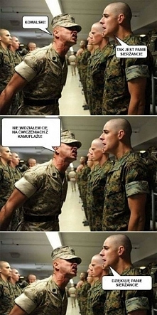 hahahahah :D