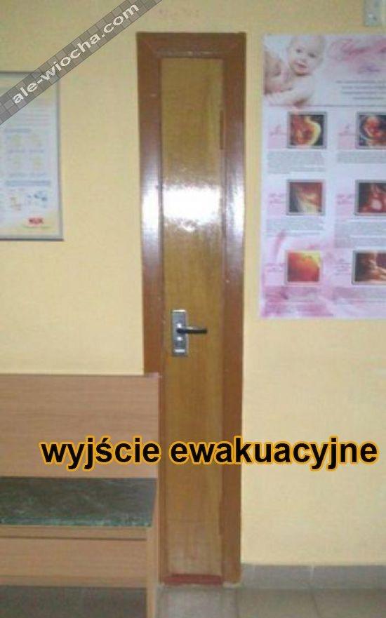drzwi 31491