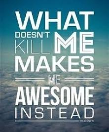Inne Fit motywacje na facebooku: Move Your Life! :) Zapraszam!