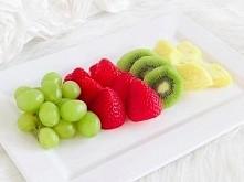 owoce ..