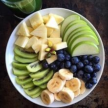 Zdrowo i smacznie ;)