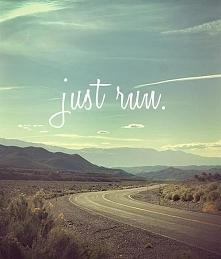 Więcej Fit inspiracji na FB: Move Your life. :) Zapraszam!