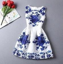 bialo-niebieska