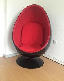 Siedzenie jajko*.*