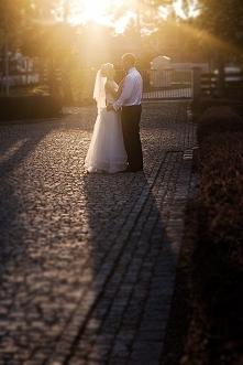 Fotografia : Fajne Śluby, zobacz więcej na fajne-sluby.pl