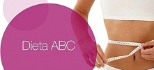 Kontrowersyjna dieta ABC