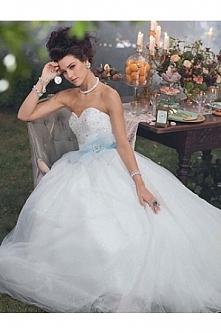 Alfred Angelo Wedding Dresses Style 241 Cinderella