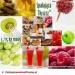 chcesz schudnąć 5 lub 15 kg ? bardzo ciekawa dieta spalająca tłuszcz - proste menu. 5 kg gubisz w tydzień a 15 kg masz mniej po miesiącu. Po jej zakończeniu można korzystać z koktajli odchudzających i powoli i nie rzucać się od razu na słodycze :))W razie czego zawsze można skorzystać z metody jak jeść słodycze, żeby nie tyć :)