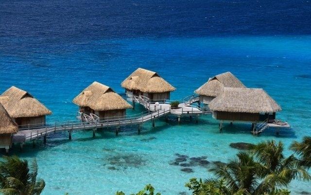 #podroze #mauritius #tourism