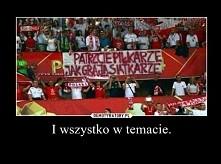 Hahahaha :')