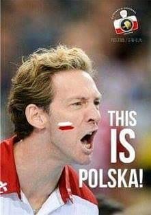 THIS IS POLSKA!