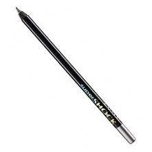 Avon, SuperShock Gel Eyeliner Pencil (Żelowa kredka do powiek)  Najlepsza kre...