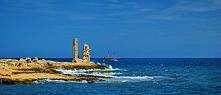 Tunezja Mahdia - święte miasto
