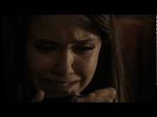 Damon/Elena - Hurt of love