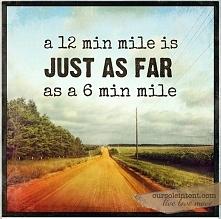więcej FIT inspiracji na facebooku: Move Your life. Zapraszam! :)