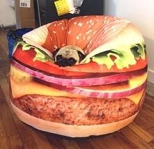 jaki super fotel!  :D