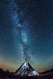 Gwiazdy <3