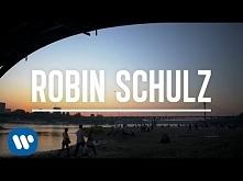 Robin Schulz - Sun Goes Dow...
