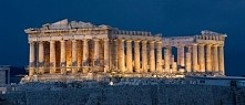a może życie w Atenach?