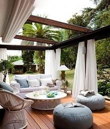 Ogród *-*