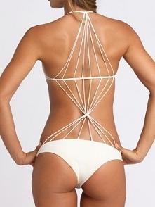 www. choies. com/product/white-lattice-back-halter-swimsuit_p44329