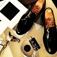 KONKURS: Wygraj luksusowe perfumy Davidoff (60 ml)  Dla mężczyzny, którego ko...