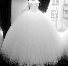 suknia ślubna ♥