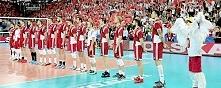 Przegrywamy 2:3, Doping Polskich kibiców na poziomie ;> so proud <33 Ju...