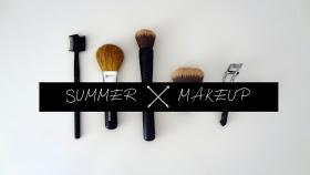 Zapraszamy na naszego bloga w poscie porady dotyczące makijazu na lato.:)