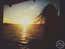 W życiu piękne są tylko chwile