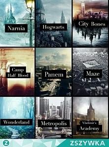 City Bones <3 <3