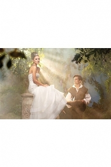 Alfred Angelo Wedding Dresses Style 216 Cinderella