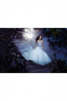 Alfred Angelo Wedding Dresses Style 226 Cinderella