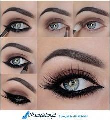 zmysłowe oczko