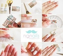 Więcej na blogu ngnails.blogspot.com ;)