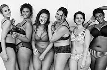 jesteśmy kobietami, nie aniołkami! :)