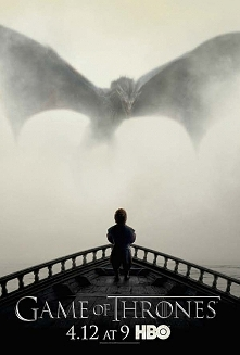 Refleksje na temat ledwo skończonego 5 sezonu 'Gry o Tron'!  Więcej...