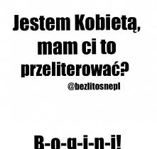 Bogini <3