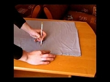 Jak uszyć tunikę