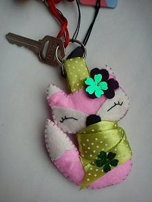 Zapraszam na bloga chitosimi.blogspot.com
