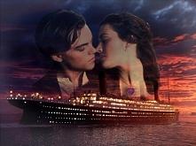 Titanic ♥♥♥