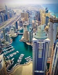 DUBAI . *.*