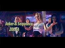Joker & Sequence - ...