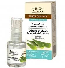 Jedwab Green Pharmacy - pol...
