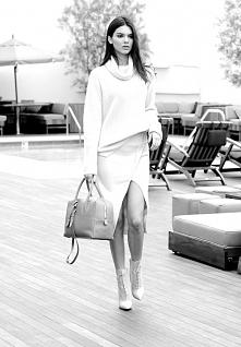 Kendall Jenner :D