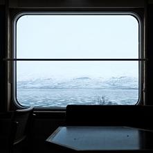 Photography – Peter Krantz