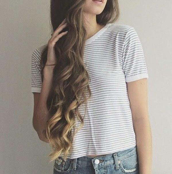 Chcę takie mieć!