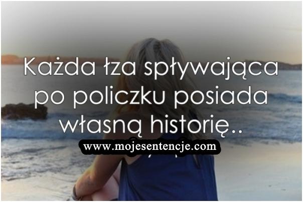 Długa historia...